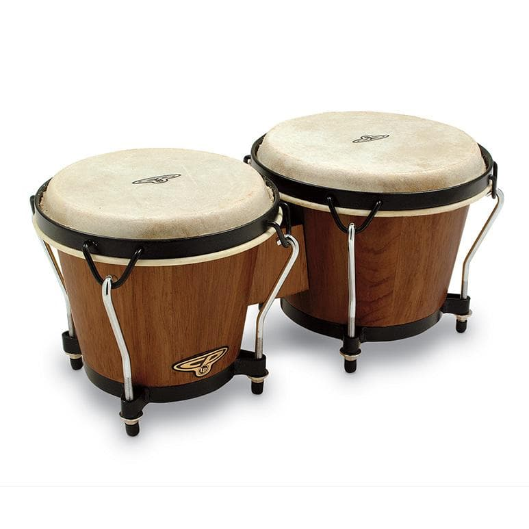 Бонго CP221-DW Latin Percussion LP810.002