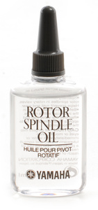 Масло  Yamaha ROTOR SPINDLE OIL