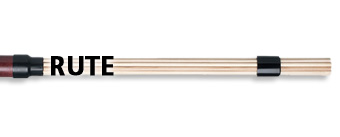 Руты Vic Firth RUTE