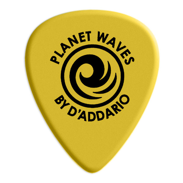 Медиатор Planet Waves 1UCT2