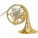 Валторна Yamaha French Horn YHR-671D