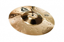 "Тарелка  Paiste 10"" ALPHA B METAL SPLASH 0882410"