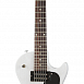 Электрогитара Gibson LES PAUL SPECIAL Tribute Humbacker Worn White Satin A105729