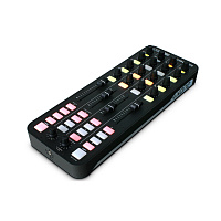 MIDI контроллер Allen&Heath X-ONE K2/X