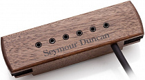 Звукосниматель Seymour Duncan SA-3XL Adjustable Woody (11500-32)