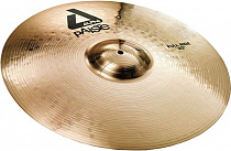 "Тарелка  Paiste 20"" ALPHA B FULL RIDE 0881620"
