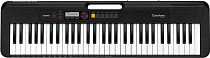 Синтезатор Casio CT-S200 Casiotone Black