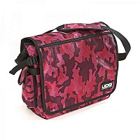 Сумка для DJ UDJ Courier Bag U9421