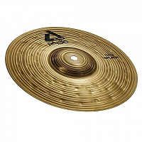 "Тарелка  Paiste 8"" ALPHA B THIN SPLASH 0882208"