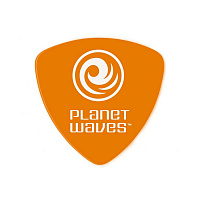 Медиатор Planet Waves 2DOR2