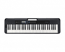Синтезатор Casio CT-S300 Casiotone Black