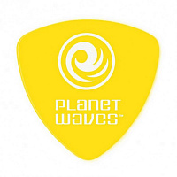 Медиатор Planet Waves 2DYL3