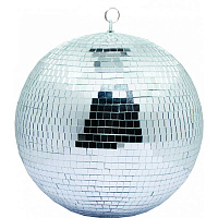 "Зеркальный шар JB SYSTEMS LIGHT Mirror ball 16""/40cm"