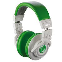 Наушники для DJ Reloop RHP-10 Ceramic Mint (222789)