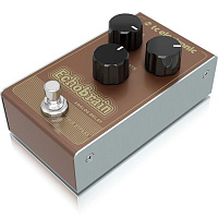 Педаль t.c.electronic Echobrain Analog Delay