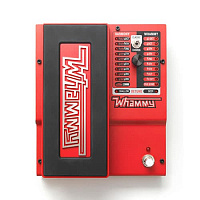 Педаль DigiTech Whammy5