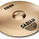 "Тарелка  Sabian 19"" B8 ROCK CRASH 41909"