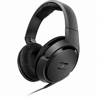 Наушники Sennheiser HD 419 West