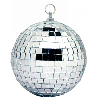 "Зеркальный шар JB SYSTEMS LIGHT Mirror ball 8""/20cm"