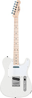 Электрогитара Squier Affinity Telecaster MN Arctic White (A000665)