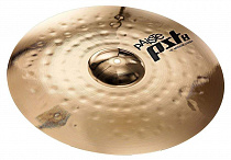 "Тарелка  Paiste 16"" PST 8 REFLECTOR Medium Crash"