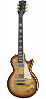 Электрогитара  Gibson LES PAUL Traditional 2015 Heritage Honeyburst (A052112)