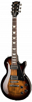 Электрогитара Gibson LES PAUL Studio Smokehouse Burst A090813